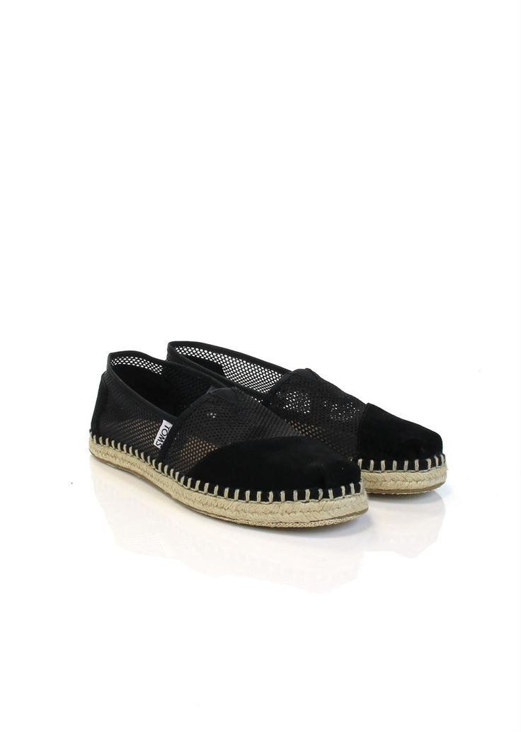 Toms Mesh - Sneakers - Dames - Donelli