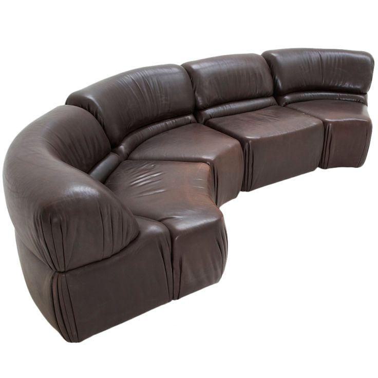 17 meilleures images propos de divan canap sofa for Divan 4 lettres