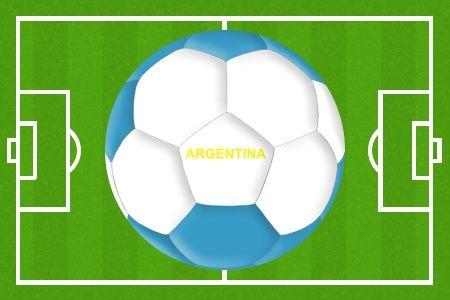 #Apuestas #fútbol #picks Argentina 1ª división | Pronósticos vía rutas de resultados y gráficos de rendimiento. http://www.losmillones.com/futbol/argentina/