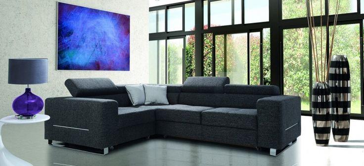 http://yoursofa.pl/product/112/1/lorenzo-01.html?act2=shop_index&sort=1&id_kat=2