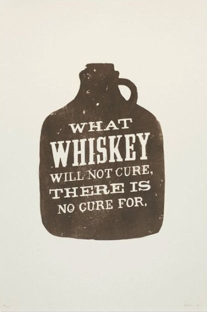 Ha :DQuotes, Jack Daniel, The Cure, Funny, Truths, True, Life Mottos, Whiskey Girls, Drinks