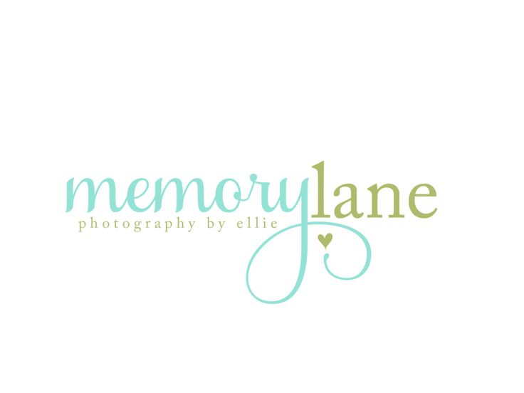 Diseño de logotipo personalizado Premade Logo para fotógrafos y texto de las pequeñas empresas sólo dos tonos con corazón caprichoso Shabby Chic de FreshLavenderDesigns en Etsy https://www.etsy.com/mx/listing/166944472/diseno-de-logotipo-personalizado-premade