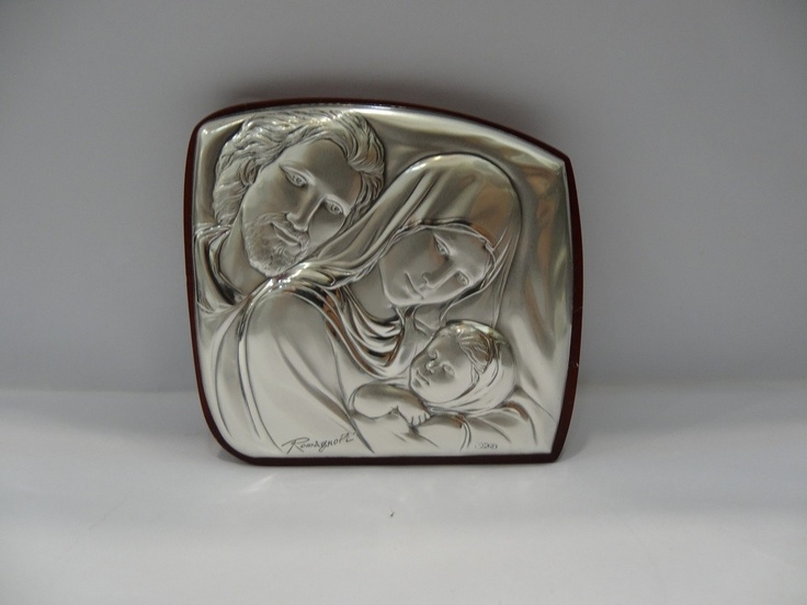 $39 Italian Icons In 925 Sterling Silver, mailto:info@bijuterie-online.ro