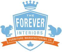 ... vintage, salvage, reclaimed or custom furniture stores on Pinterest