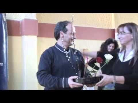 Ικεμπάνα, η τέχνη της ανθοδετικής (12.01.2012).mpg