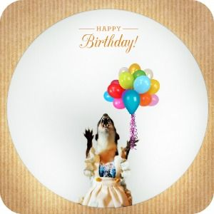 It's my birthday so I made you something...http://thebloggess.com/2014/12/happy-birthday-to-you-here-is-your-present-the-cat-is-on-the-caps-lock-button-and-wont-move-im-not-yelling-at-you/