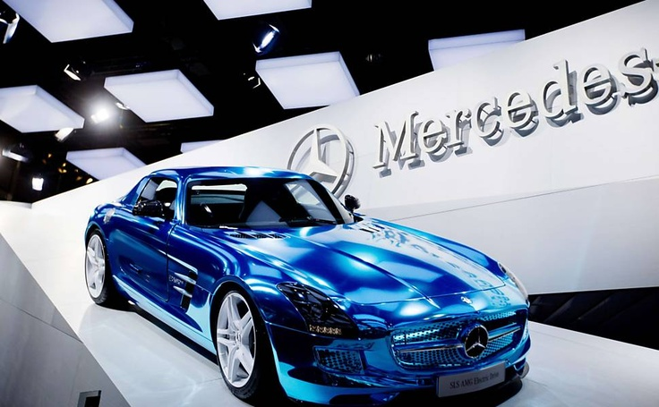 13 best cars images on pinterest f1 formula one and for Garage mercedes benz versailles