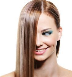 ¡Recetas caseras para alisar el pelo sin maltratarlo tanto como con las planchas! Y si crees que tu cabello ya está muy dañado y necesitas ayuda, esperamos tu consulta :) http://swansea.es/