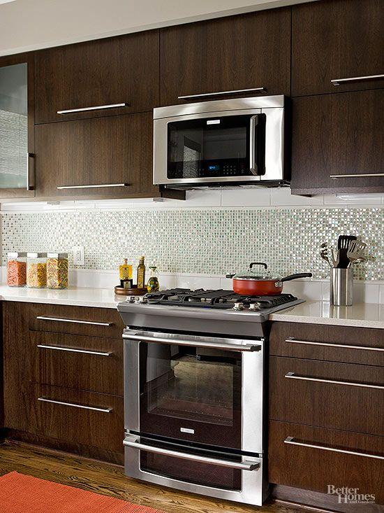 Kitchen Tiles Glass 41 best backsplash images on pinterest | backsplash, kitchen