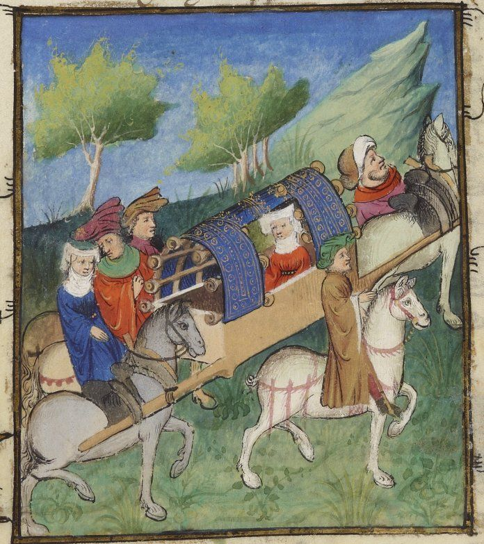 life of christine de pisan Immediately download the christine de pizan  the french author christine de pisan  almost everything known of christine de pizan's life is derived from.