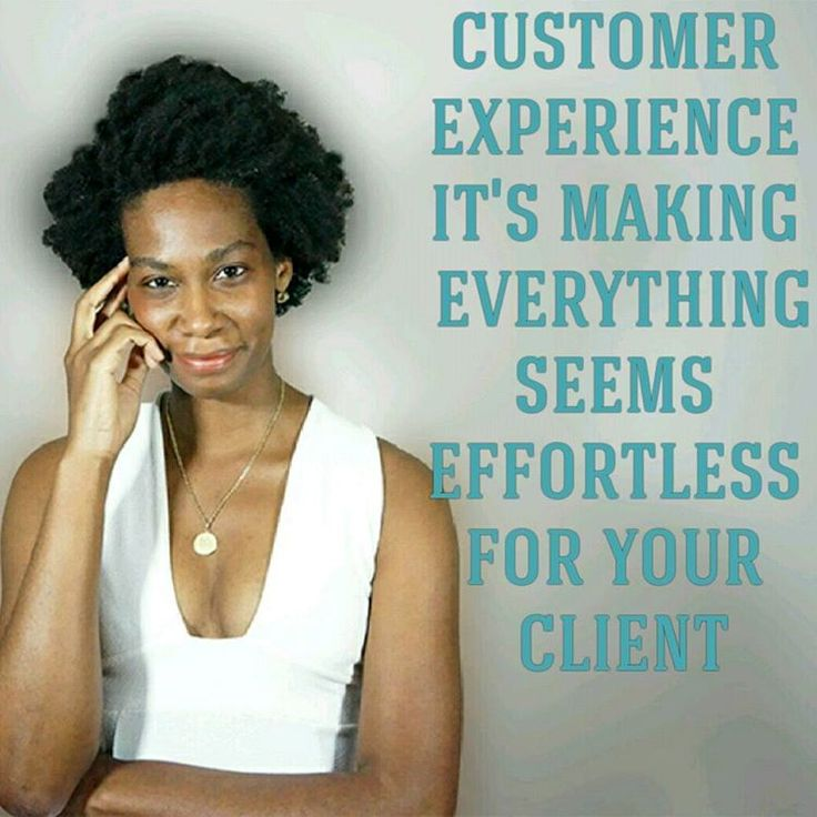 L'expérience client c'est rendre votre collaboration la plus facile et naturelle possible  #experienceclient #ContenuCaptivant #webmarketing #quote #Entrepreneurs #afropreneurs #business #b2b #customerexperience #leclientestroi #serviceclient #marketing #rp #relationpublique