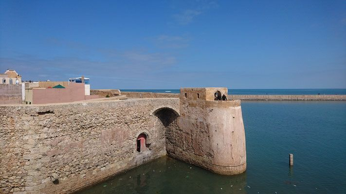 Marokko  Morokko