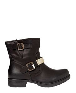 Boots-noires-Kiabi-Soldes-Hiver-2015