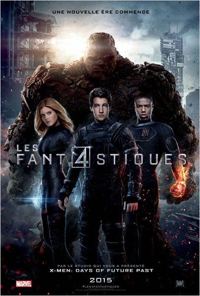 Les 4 Fantastiques 2015 - Mon avis https://theladycapulet.wordpress.com/2015/08/15/les-4-fantastiques-tout-ca-pour-ca/