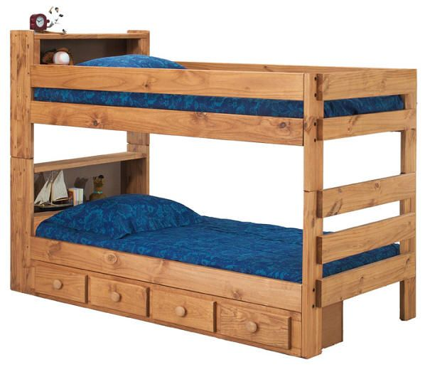 17 best images about bunk beds on pinterest twin xl built in bunks and guest rooms