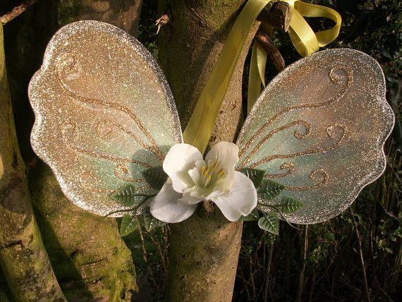 Fairy stuff on Pinterest | Adult Tutu, Fairy Costumes and Woodland ...