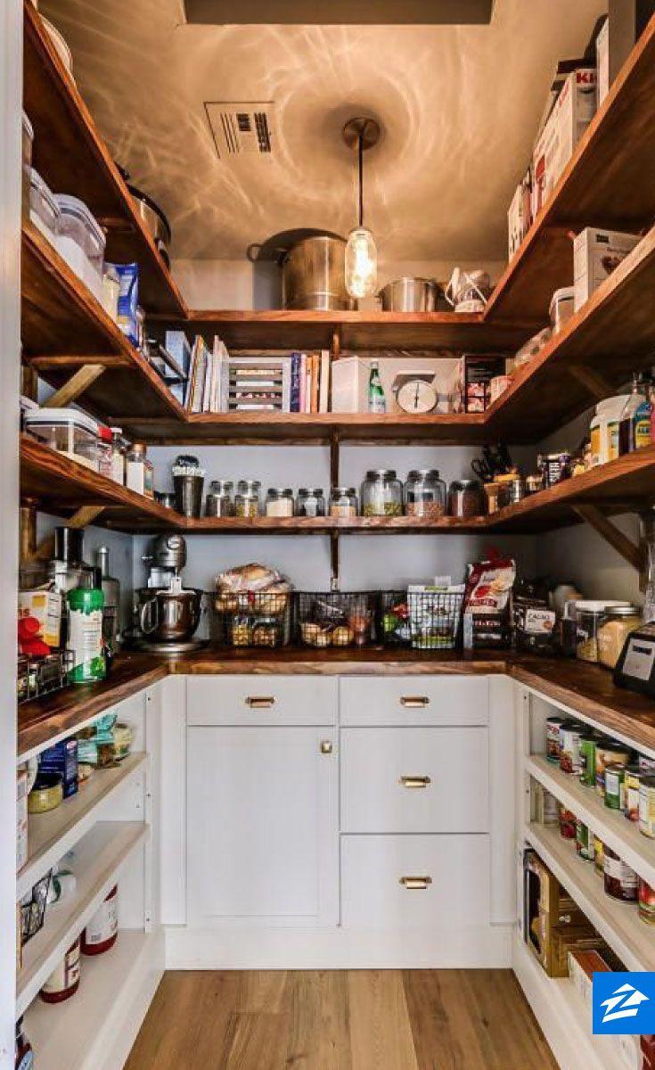 41 besten Kök Bilder auf Pinterest | Küchen design, Küche und ...