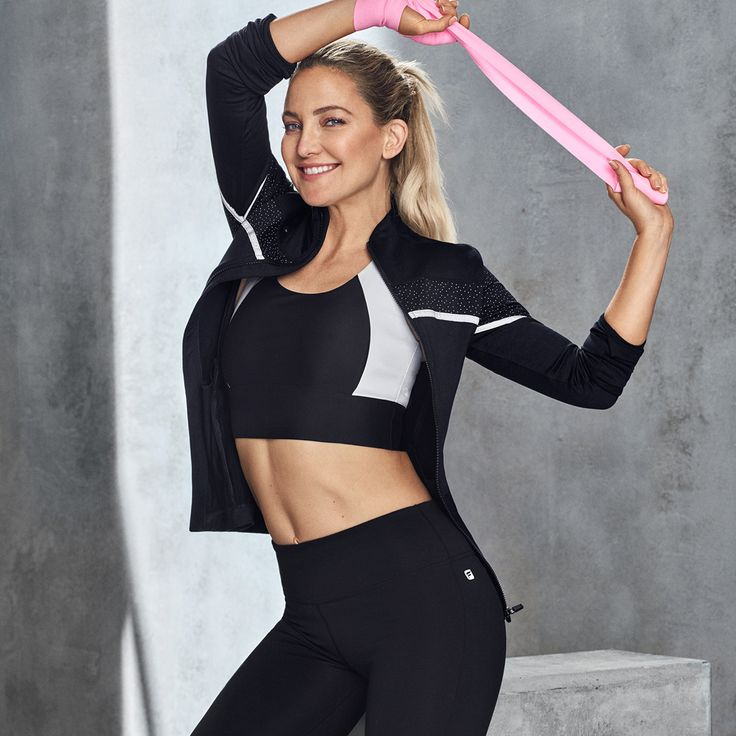17 Best Images About Kate Hudson On Pinterest