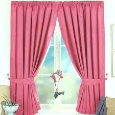 Are in search for reputed and reliable curtain cleaning company? Then we are here for you. Our curtain cleaning procedure is unique and helps to give your curtains a clean shinny look. For more details, browse our website!