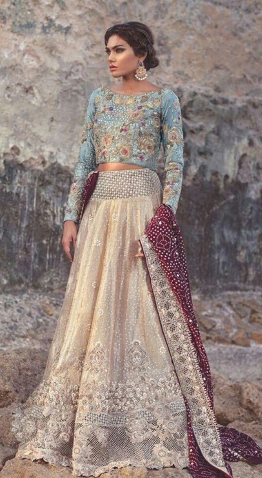 17 Best Ideas About Indian Inspired Fashion On Pinterest Indian Wear Indian Dresses And