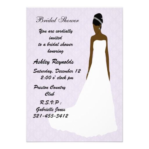 239 best images about african american wedding invitations on, Wedding invitations