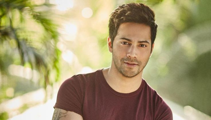 I'll have a message for the audience in every film I do: Varun Dhawan