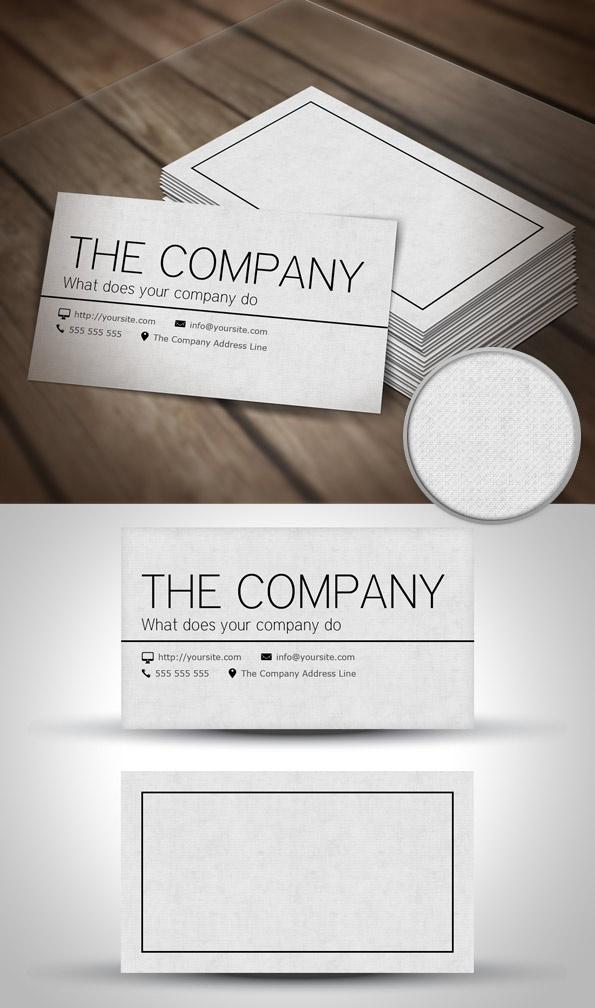 46 best Inspiring Business Card Designs images on Pinterest ...