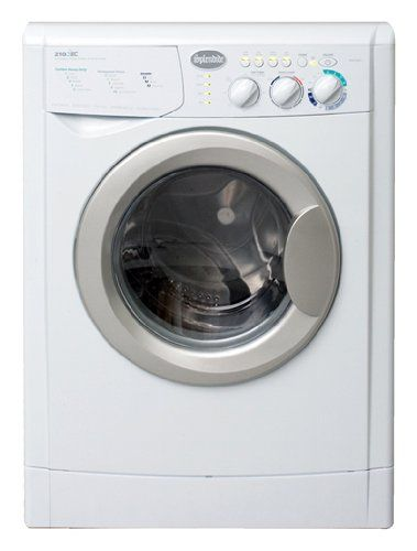 Having a access to a RV washer dryer happens to be vital equipment for many RV enthusiasts. We have a guide to sort through the fluff (no pun intended).
