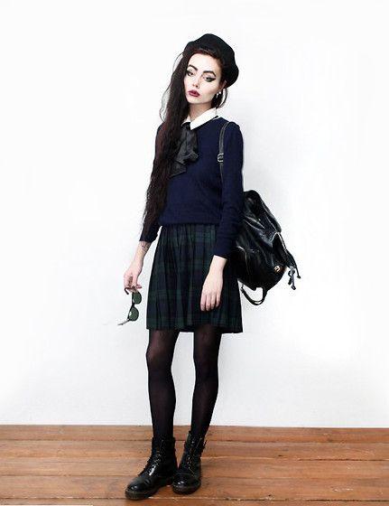 362 besten martens bilder auf pinterest mein stil anziehen und berlin. Black Bedroom Furniture Sets. Home Design Ideas