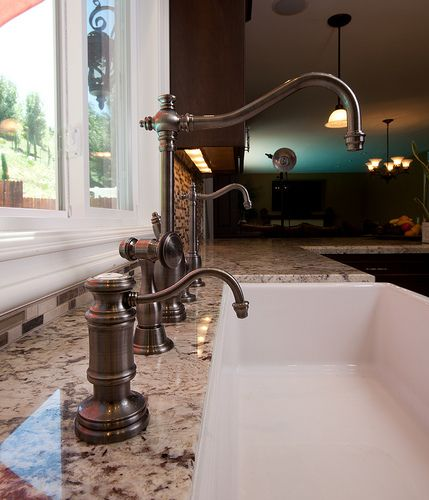 1000+ Images About Countertops On Pinterest
