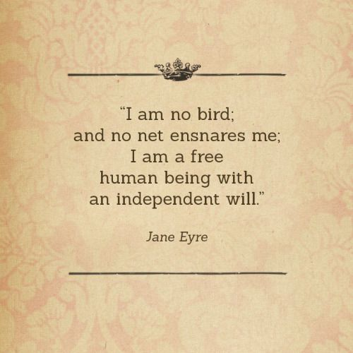 I Am Free Bird I am no bird; and no n...