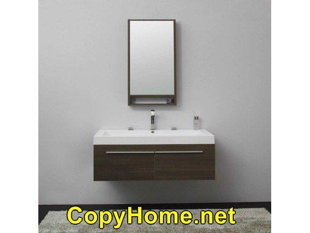 awesome zola bathroom cabinets