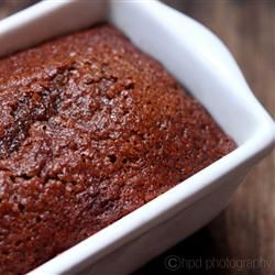 Samhain Pumpkin Bread - This is my favorite pumpkin bread recipe.  I usually sub part honey and part stevia for the sugar, and have added raisins, candied ginger, nuts, they've all been good.