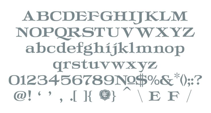 Letterform Design Font LHF Squeexebox / Glyph Set / Stylized Roman Fonts, Roman Period Fonts