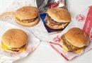 Leyendo en Europapress: Gravar las bebidas azucaradas y alimentos grasos mejora la salud.    http... pinned with Pinvolve