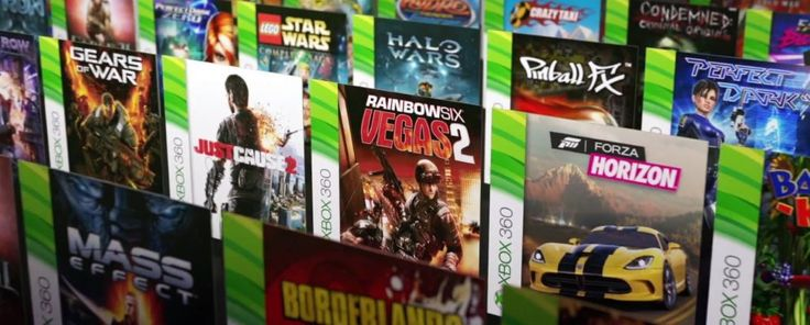 How to Play Xbox 360 Games on Xbox One #Gaming #Short #Xbox_360 #Xbox_One #music #headphones #headphones