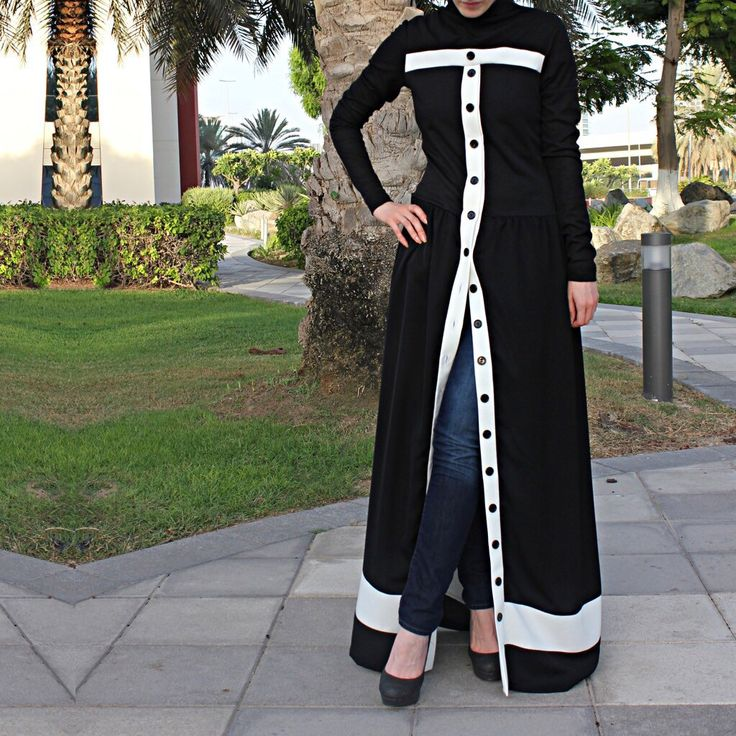 Pearl Abaya / White Abaya / Plus Size Abaya / Abaya with Beads