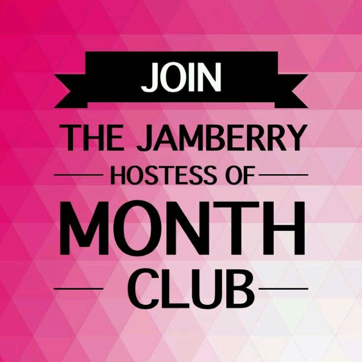 """Are you in NEW ZEALAND? Do you love NAIL ART? Want to be a JAMBERRY Hostess without hosting a party? Contact me to join my """"Hostess of the Month"""" all you need to do is commit to purchase a min. 1 wrap per month for 12 months, you get to be the hostess & receive all the Hostess Rewards when it's your month. I need 12 ladies xxx www.tzjamberrynailsnz.jamberry.com/nz/en/ Email: tznailznz@gmail.com Facebook: Tz_JamberryNails-NZ Independent Consultant (business page)"""