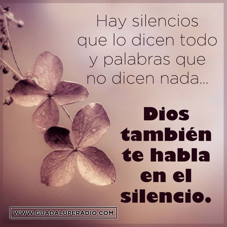 flirting quotes in spanish quotes bible images quotes