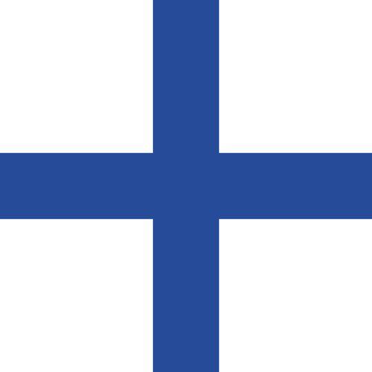 17 meilleures id es propos de drapeau du portugal sur pinterest portugal drapeau drapeau. Black Bedroom Furniture Sets. Home Design Ideas