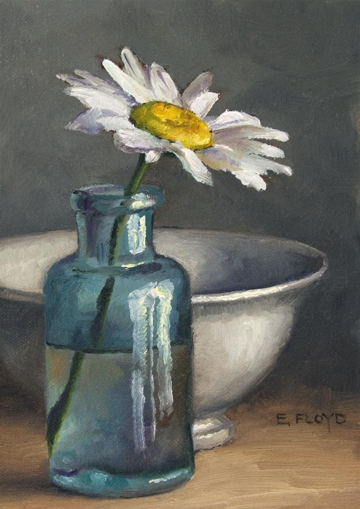 Daily Paintworks - Image Popup