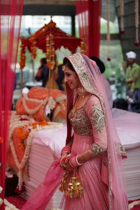 Delhi weddings | Ankit