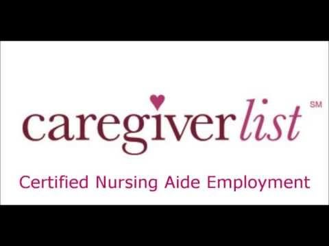 67 best CNA images on Pinterest Nursing, Nurses and Breastfeeding - Nursing Assistant Job Description