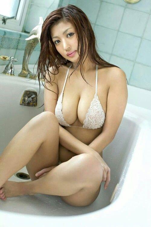sexy asian girls porn Free Asian Porn Movies.