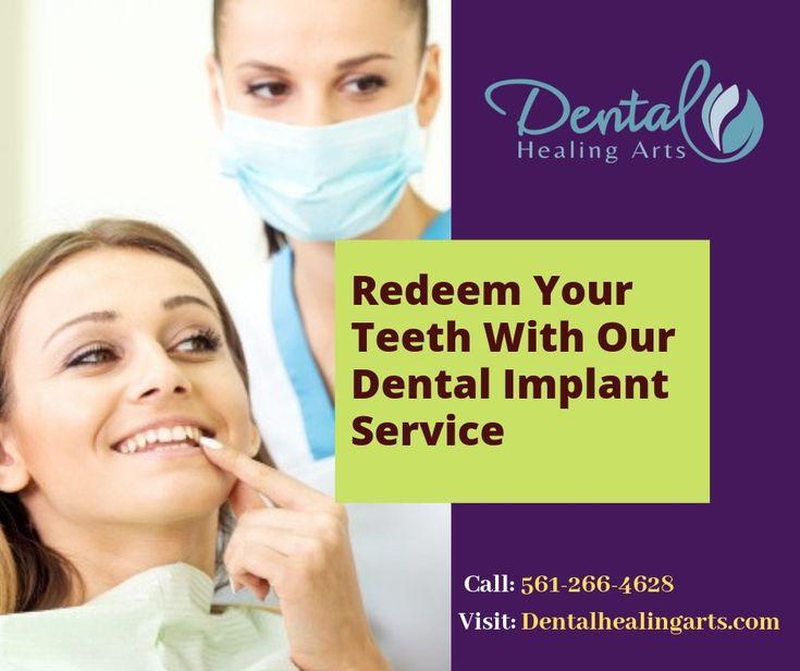 Implant dentist jupiter best dental implants implant