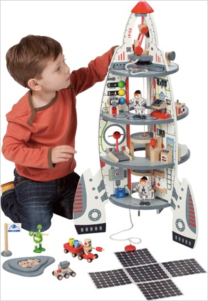 AWESOME toys for a little boy!!!  http://www.jessandjem.com.au/toys-for-little-prince%28p4%29.html