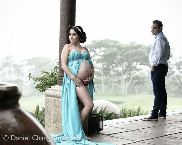 fotos artisticas embarazo pareja 8916