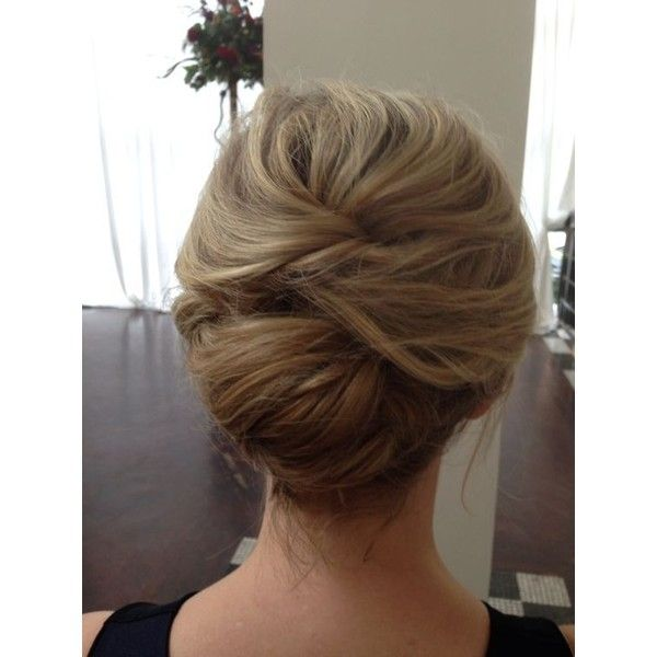 See this and similar hair accessories - Shoulder length hair updo. This is how my hair was done for my brother's wedding and I loved it!   See more about Should...