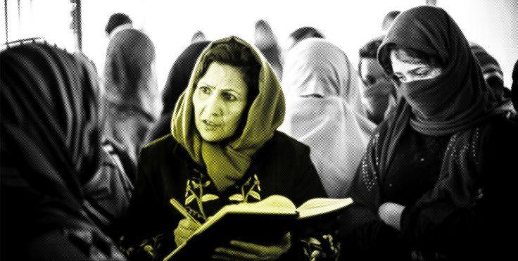 Defenda aqueles que tem coragem! | Anistia Internacional