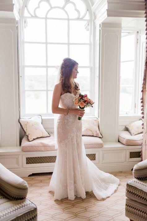 Autumn Elopement | Mount Juliet Estate » Dublin Wedding Photography | Natural Fine Art Weddings | Kathy Silke Photography